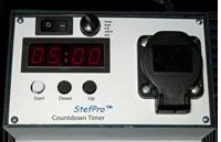 SPD1100-1-frei-300