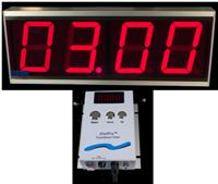 SPD1100-9-frei-t